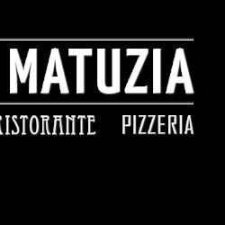 Bagni Matuzia
